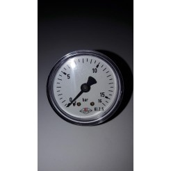 Tlakoměr - 301, průměr 40 mm