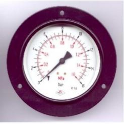 Tlakoměr - 322, průměr 100 mm