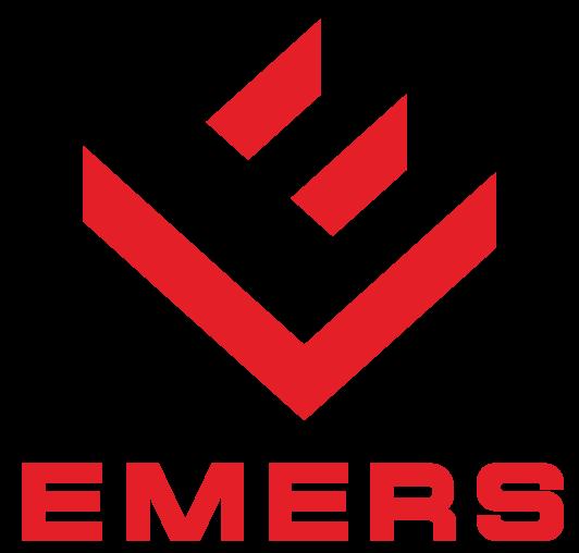 EMERS-ČR, s.r.o.